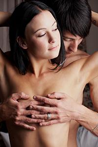 fogamzásgátlási módszerek