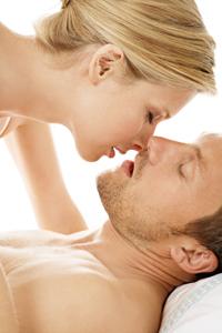jó csók