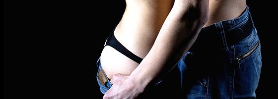 női maszturbálás