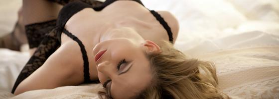 női önkielégítés