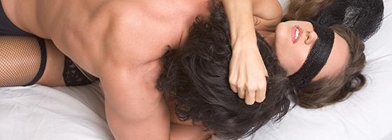 szex játék